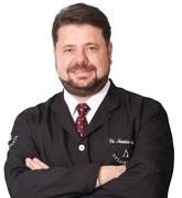 Dr. Mauricio Accorsi