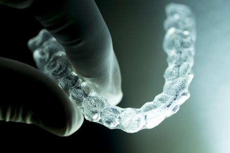 A quarta revolução industrial e o futuro da Odontologia