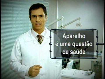 Associação Paranaense de Ortodontia